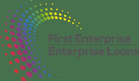 First Enterprise – Enterprise Loans